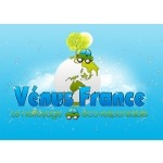 Franchise Vénus France