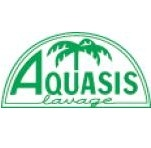 Franchise AQUASIS