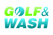 Franchise GOLF and WASH