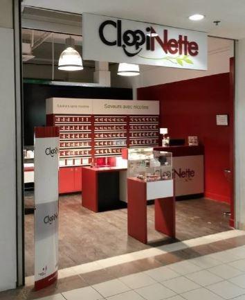 La franchise Clopinette s\'installe à Bourges