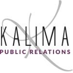 Franchise Kalima