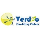 Franchise Verdeo Eco-driving partner