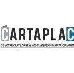 Franchise CARTAPLAC