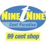 Franchise NINEtNINE (99 CENT SHOP)