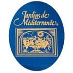 Franchise JARDINS DE MEDITERRANEE