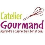 Franchise L' ATELIER GOURMAND