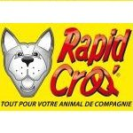 Franchise RAPID CROQ'