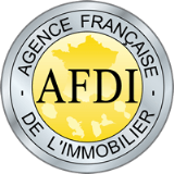 Franchise Agence Française De l'Immobilier (AFDI)