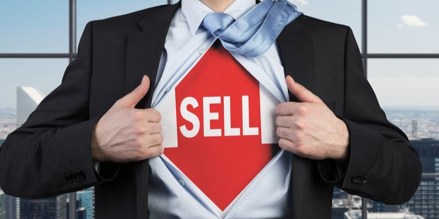 Franchise a vendre : Comment vendre une franchise ?