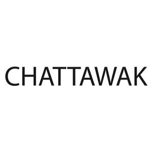 Franchise CHATTAWAK