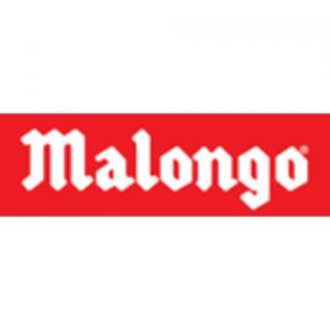 Franchise MALONGO