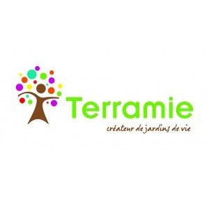 Franchise Terramie