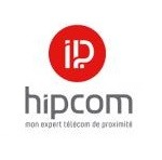 Franchise Hipcom