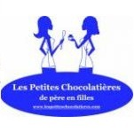 Franchise PETITES CHOCOLATIERES (LES)