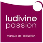 Franchise LUDIVINE PASSION