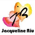 Franchise JACQUELINE RIU