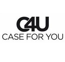 Franchise CASE FOR YOU (CASE4U)