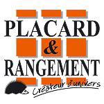 Franchise PLACARD & RANGEMENT