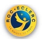 Franchise ROC ECLERC