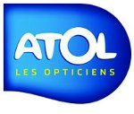 Franchise ATOL LES OPTICIENS