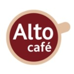 Franchise ALTO CAFE