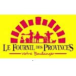 Franchise FOURNIL DES PROVINCES (LE)