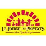 Franchise FOURNIL DES PROVINCES (LE)