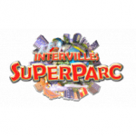 Franchise INTERVILLES SUPER PARC