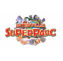 Franchise INTERVILLES SUPER PARC