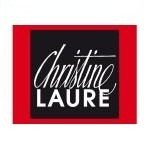 Franchise CHRISTINE LAURE