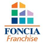 Franchise FONCIA