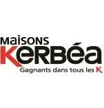 Franchise MAISONS KERBEA