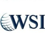 Franchise WSI
