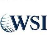 Franchise WSI