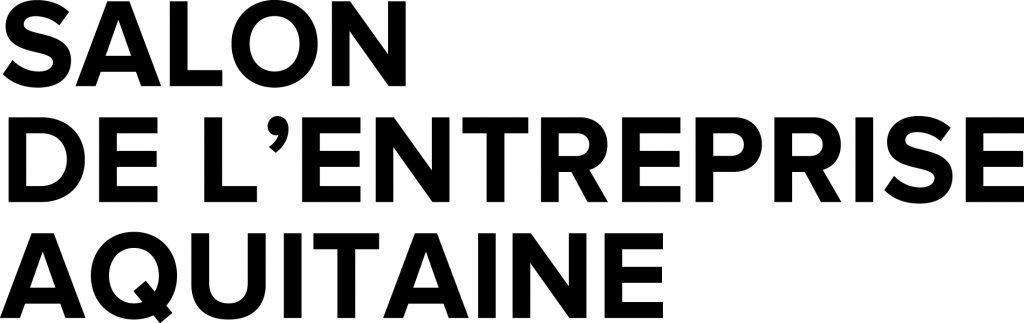 Salon de l'Entreprise Nouvelle Aquitaine