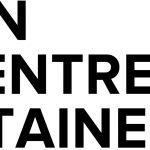 Franchise Salon de l'Entreprise Nouvelle Aquitaine