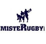 Franchise MISTERUGBY