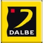 Franchise DALBE