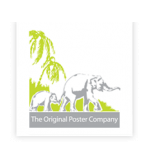 Franchise ORIGINAL POSTER COMPANY