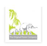 Franchise ORIGINAL POSTER COMPANY