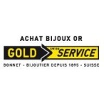 Franchise GOLD SWISS SERVICE