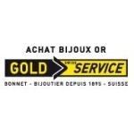 Franchise GOLD SWISS SERVICE