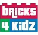 Franchise BRICKS 4 KIDZ