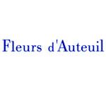 Franchise FLEURS D'AUTEUIL