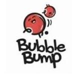 Franchise Bubble Bump
