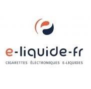 Franchise E LIQUIDE FR