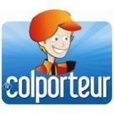 Franchise LE COLPORTEUR