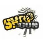 Franchise SHOP GUN