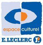 Franchise ESPACE CULTUREL LECLERC