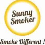Franchise SUNNY SMOKER